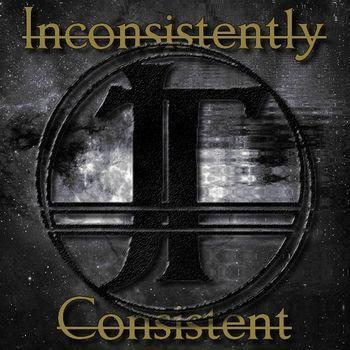 Joni Teppo - Inconsistently Consistent