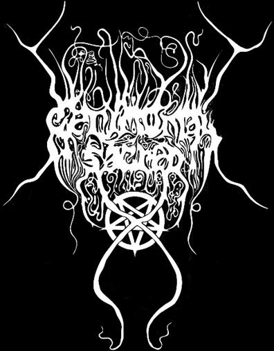 Cerimonial Sacred - Logo