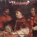 Trinakrius - Inquisantism