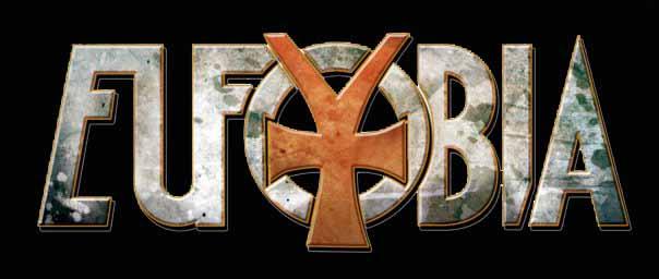 Eufobia - Logo