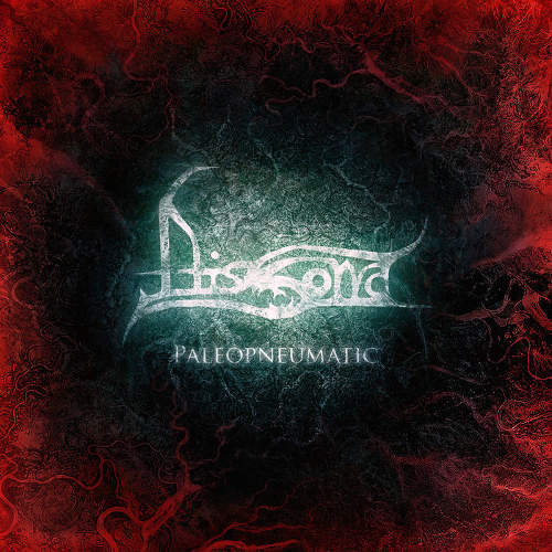 Dissona - Paleopneumatic