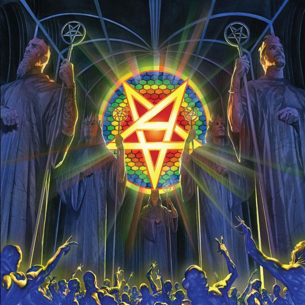 Anthrax - Página 2 548631