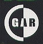 Gothic Arts Records