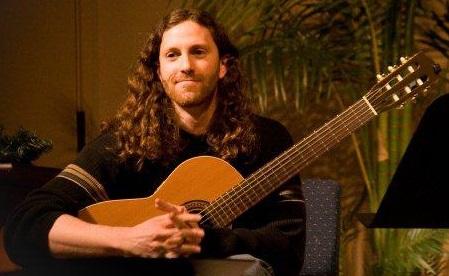 Jason Lee Greenberg