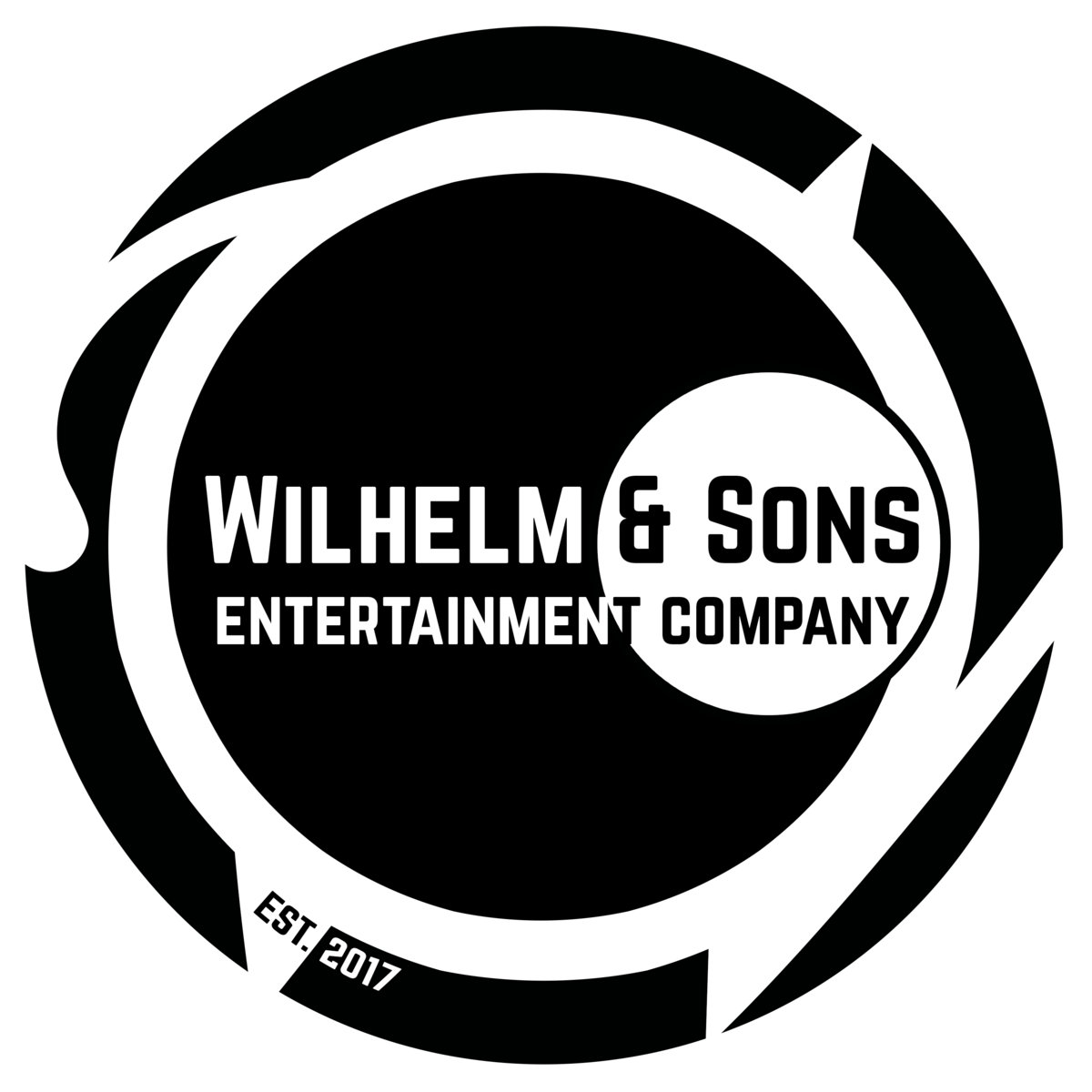 Wilhelm & Sons Entertainment Company