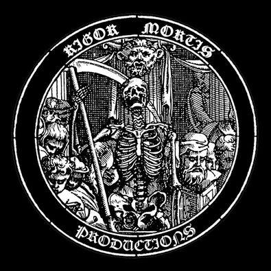 Rigor Mortis Productions