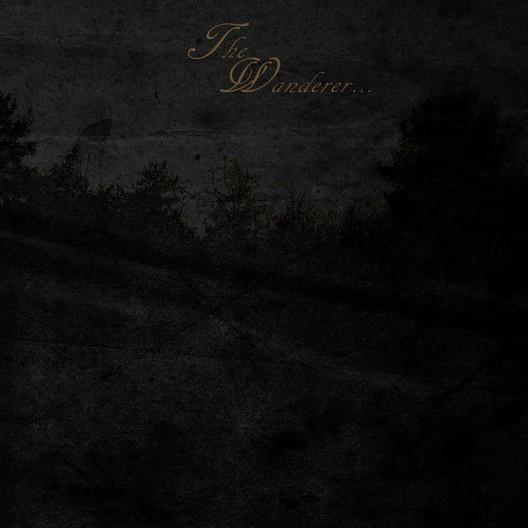 The Wanderer... - Aura Nocturnal & Mysterium
