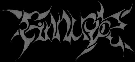 Finnugor - Logo