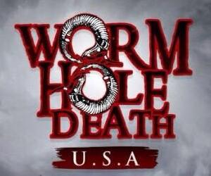 WormHoleDeath USA