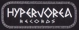 Hypervorea Records