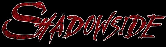 Shadowside - Logo