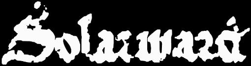 Solarward - Logo