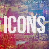 Magellan - Icons