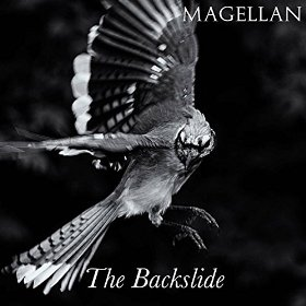 Magellan - The Backslide