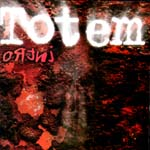 Totem - Intro