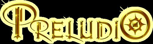 Preludio - Logo