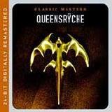 Queensrÿche - Classic Masters