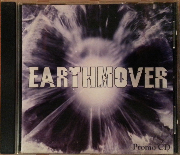 Earthmover - Earthmover