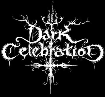 Dark Celebration - Logo