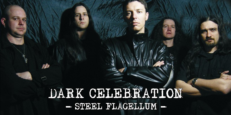 Dark Celebration - Photo