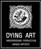 Dying Art Productions