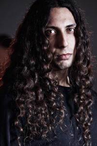 Claudio Sechi