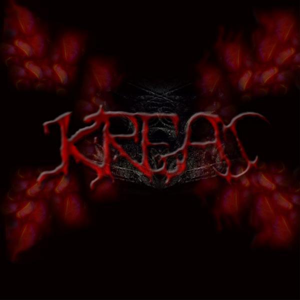 Kreas - Logo