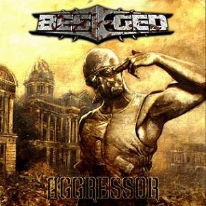 Besieged - Aggressor