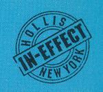 In-Effect