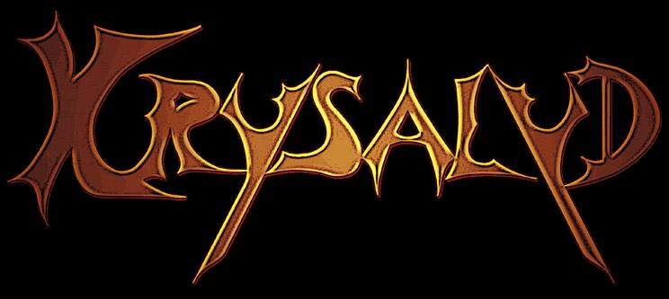 Krysalyd - Logo