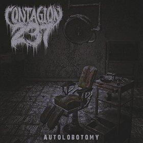 Contagion 237 - Autolobotomy