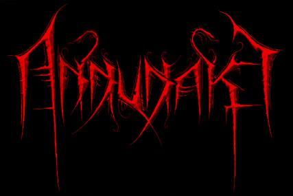 Annunaki - Logo
