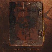 Engraved Darkness - Diabolical Scriptures