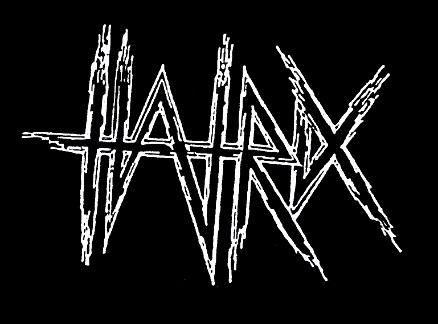 Hatrix - Logo