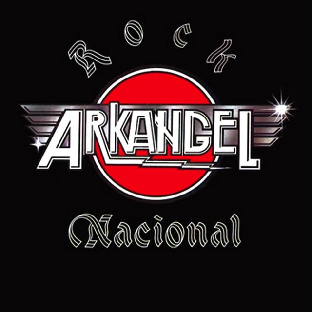 Discografia de Arkangel [Descarga] 5501