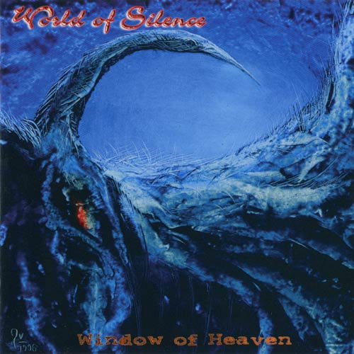 World of Silence - Window of Heaven