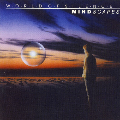 World of Silence - Mindscapes