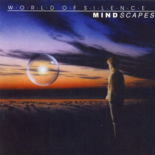 World of Silence - Mindscapes