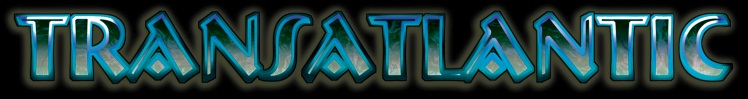 Transatlantic - Logo
