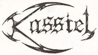 Kassiel - Logo