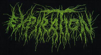 Expiration - Logo