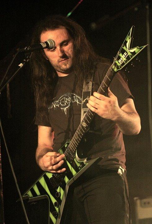 Jurij Turk