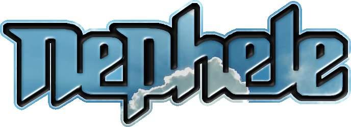 Nephele - Logo