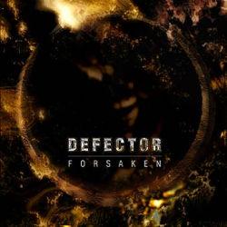 Defector - Forsaken