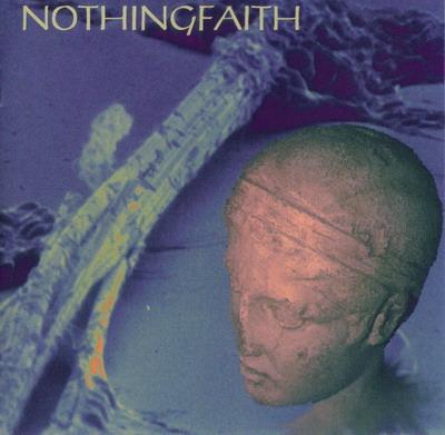 Nothingfaith - Sigiríya