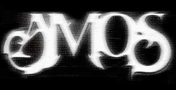 Amos - Logo