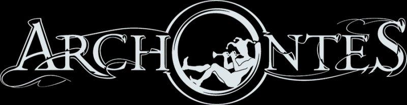 Archontes - Logo