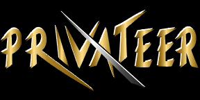 Privateer - Logo