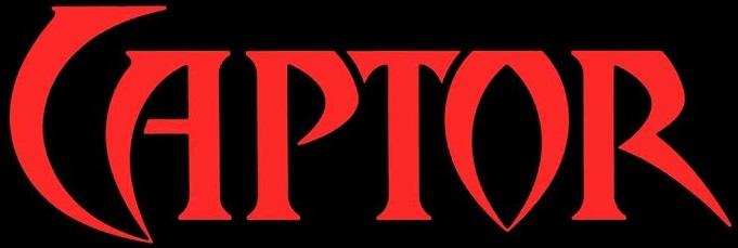 Captor - Logo