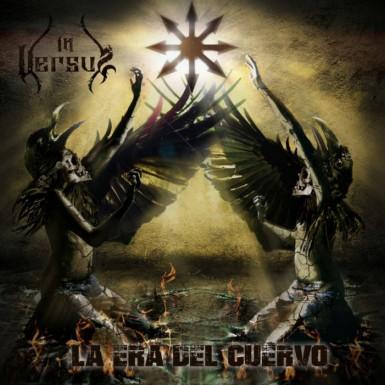 Inversus - La era del cuervo